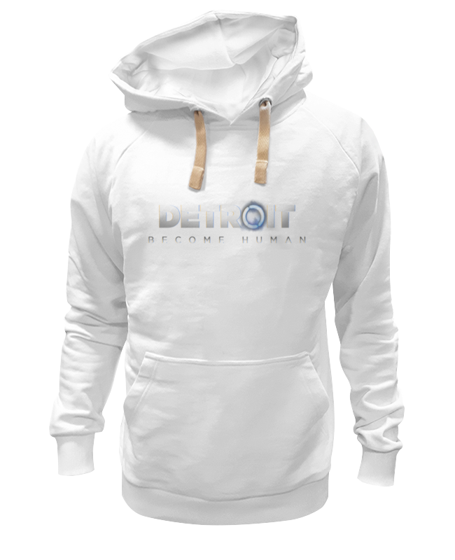 Printio Толстовка Wearcraft Premium унисекс Detroit become human printio толстовка wearcraft premium унисекс human being