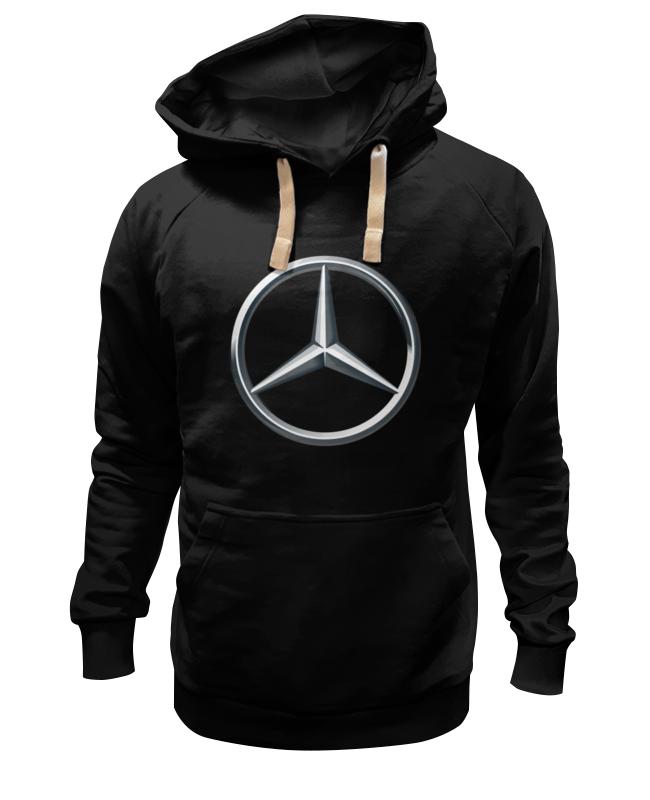 Фото - Printio Толстовка Wearcraft Premium унисекс Mercedes-benz printio толстовка wearcraft premium унисекс дьявол