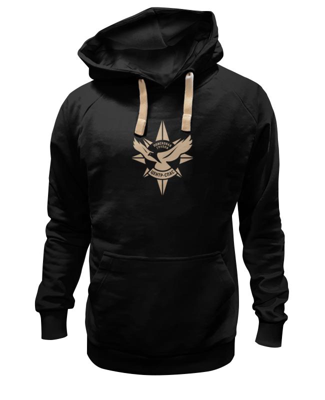 Printio Толстовка Wearcraft Premium унисекс Sokolov hoodie black printio толстовка wearcraft premium унисекс black america