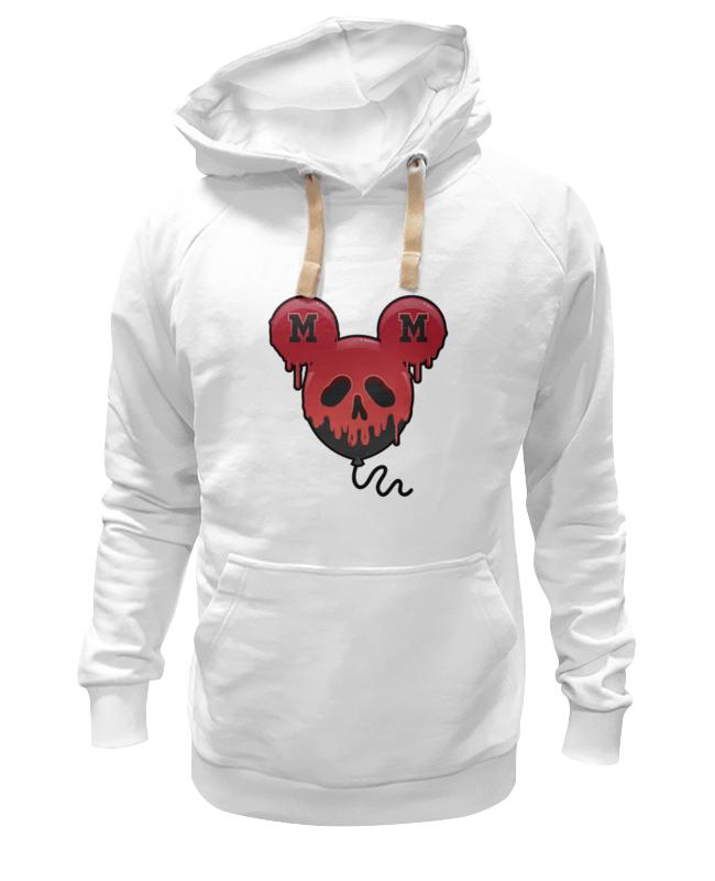 Printio Толстовка Wearcraft Premium унисекс Skull - 27 толстовка wearcraft premium унисекс printio smiling skull