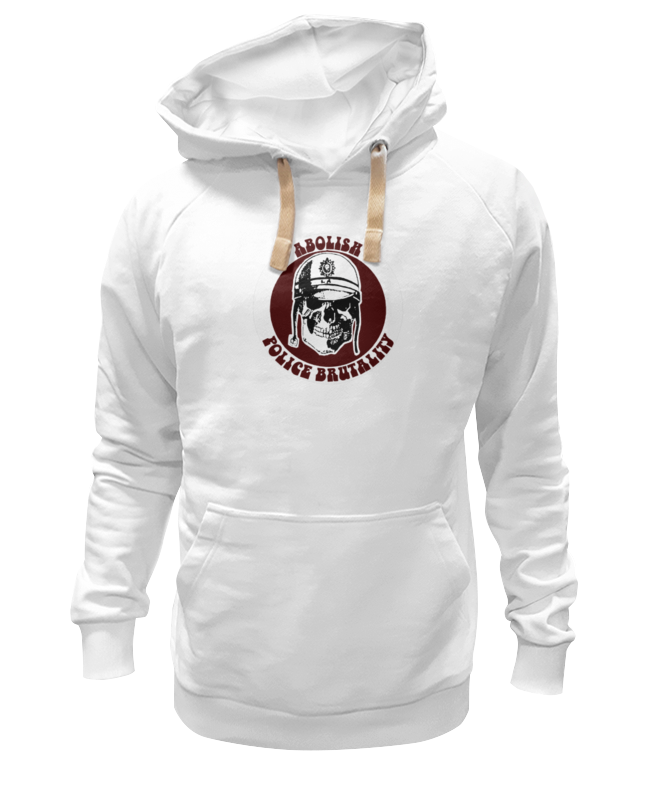 Printio Толстовка Wearcraft Premium унисекс Skull art толстовка wearcraft premium унисекс printio smiling skull
