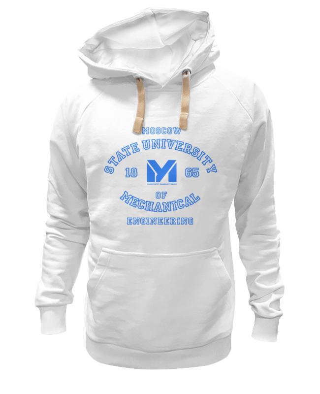 Printio Толстовка Wearcraft Premium унисекс Мами