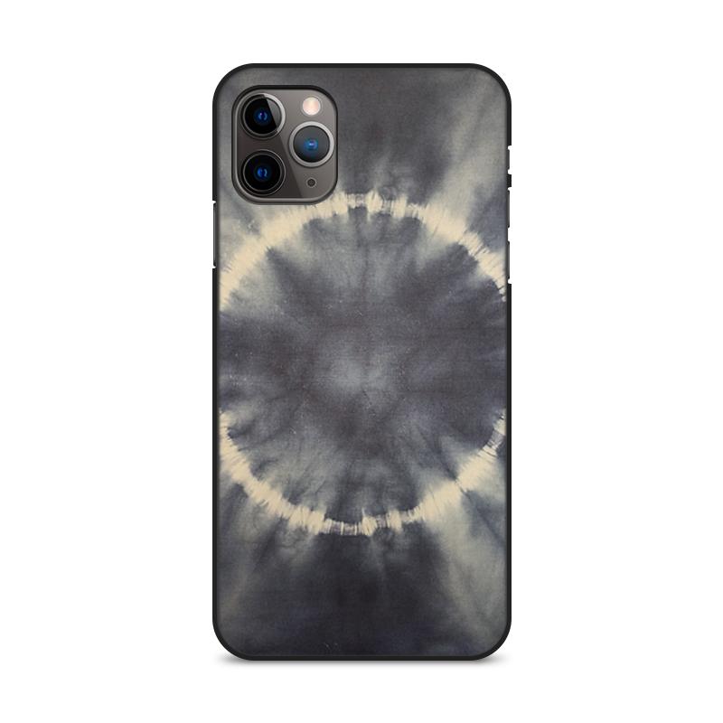 Фото - Printio Чехол для iPhone 11 Pro Max, объёмная печать Варенка. printio чехол для iphone 11 pro max объёмная печать восточный орнамент