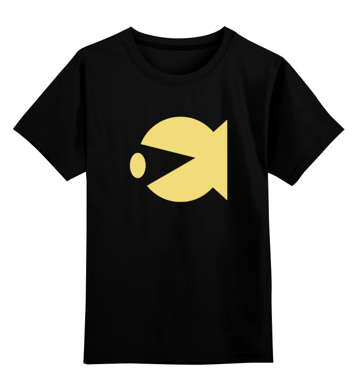 Printio Детская футболка классическая унисекс Гравити фолз (gravity falls) printio детская футболка классическая унисекс гравити фолз gravity falls
