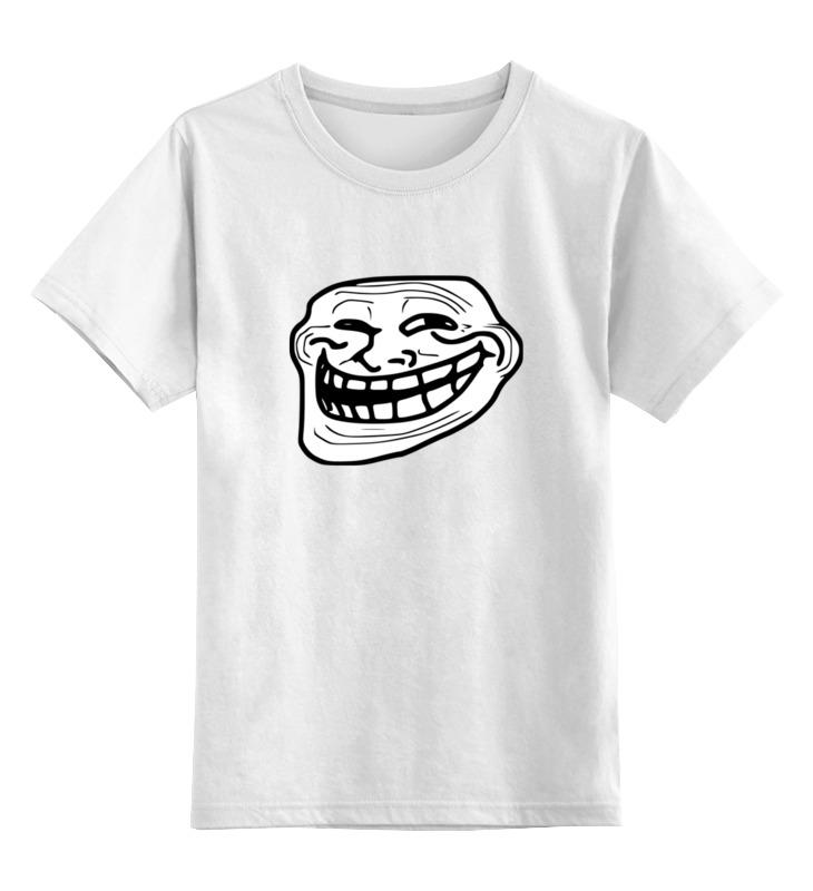 printio свитшот унисекс хлопковый mem смех Printio Детская футболка классическая унисекс Mem смех