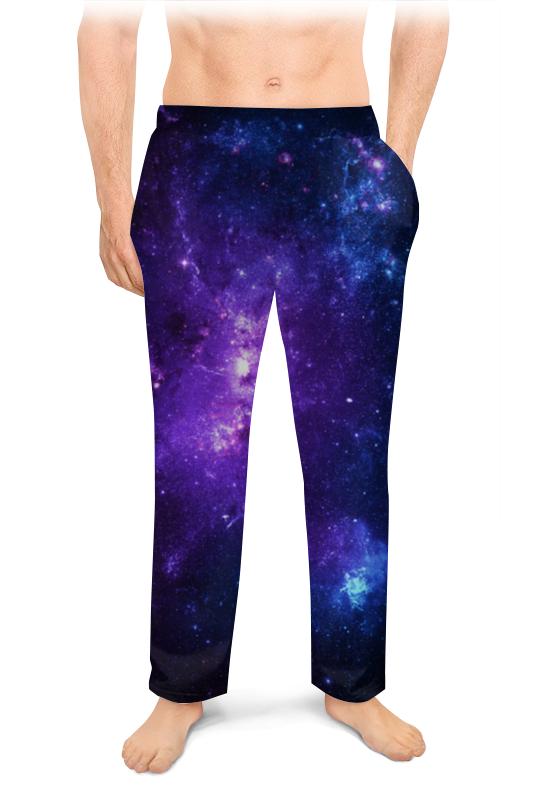 Printio Мужские пижамные штаны Пижамные штаны