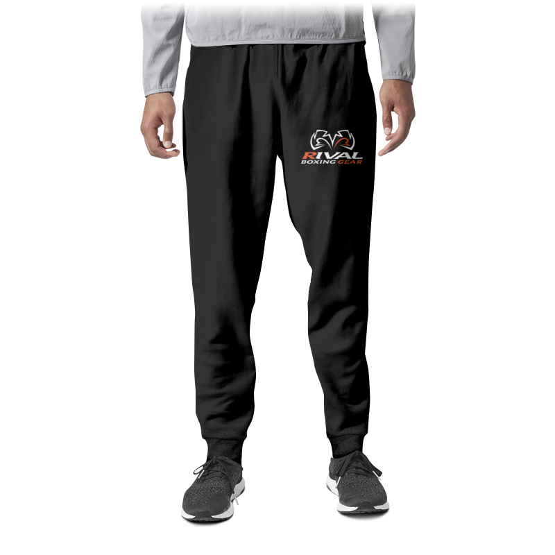 Printio Штаны спортивные мужские Спортивные штаны rival boxing gear