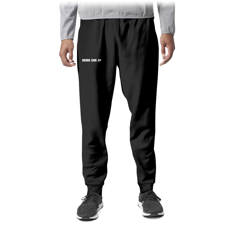Printio Штаны спортивные мужские Брюка спортивная printio штаны спортивные мужские брюка спортивная