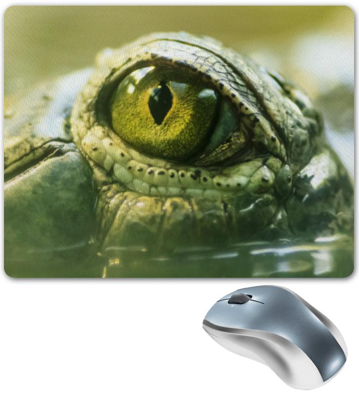 Printio Коврик для мышки Рептилии