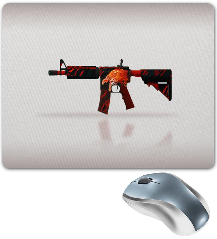 Printio Коврик для мышки Компьютерные игры