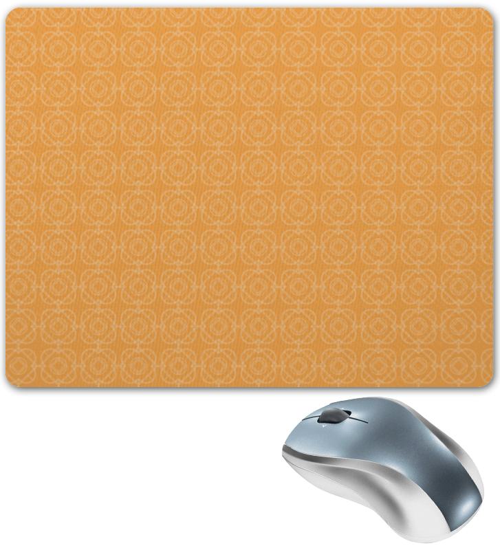 Printio Коврик для мышки Арабский орнамент