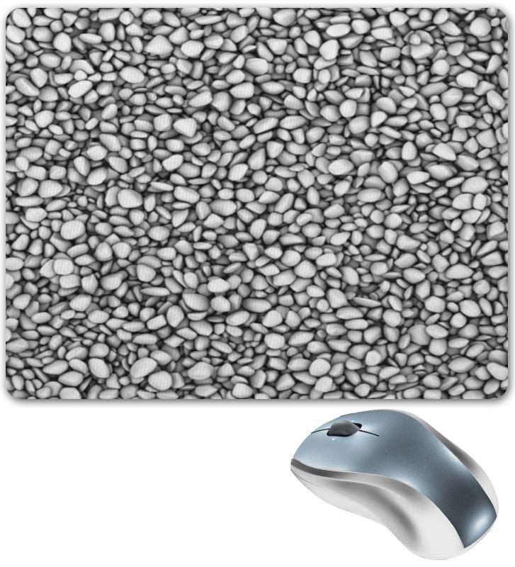 printio камни Printio Коврик для мышки Камни
