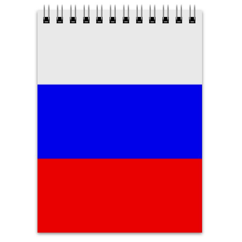 printio блокнот шоколад Printio Блокнот Русский блокнот