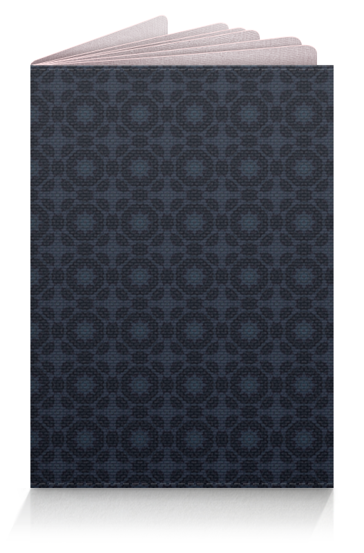 Printio Обложка для паспорта Radar printio обложка для паспорта detroit