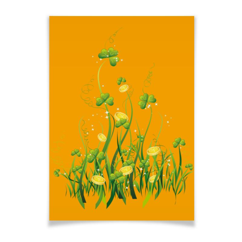 Printio Плакат A3(29.7×42) Без названия