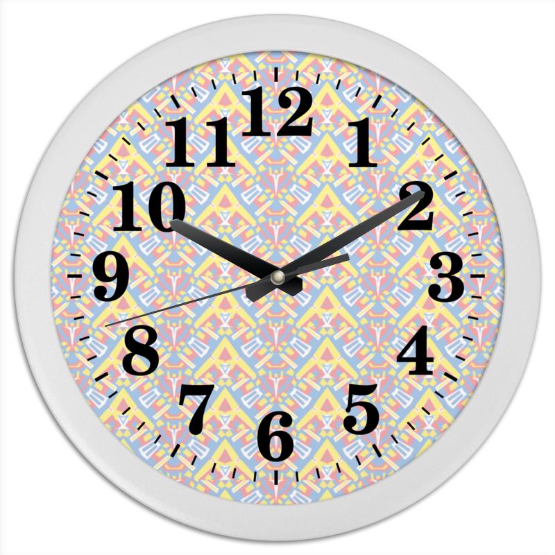 Фото - Printio Часы круглые из пластика Ngjjvbn480 printio часы круглые из пластика одиночество