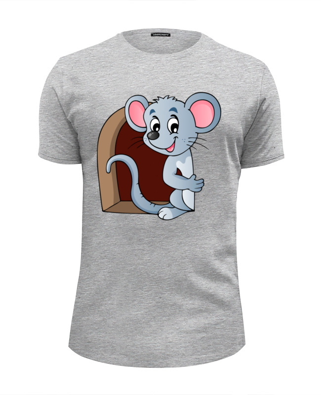 printio футболка wearcraft premium slim fit обезьяна символ нового 2016 года Printio Футболка Wearcraft Premium Slim Fit Символ нового года