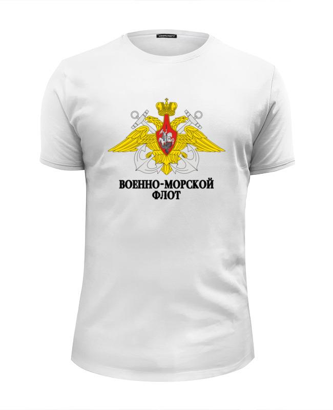 printio футболка wearcraft premium slim fit военно морской флот Printio Футболка Wearcraft Premium Slim Fit Военно-морской флот