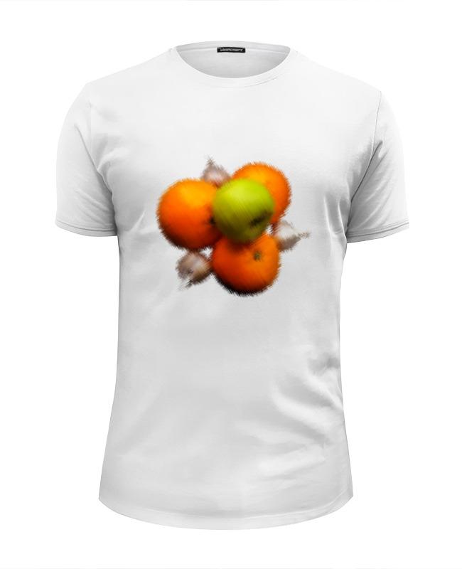 Printio Футболка Wearcraft Premium Slim Fit З о ж футболка wearcraft premium slim fit printio lantern т ж