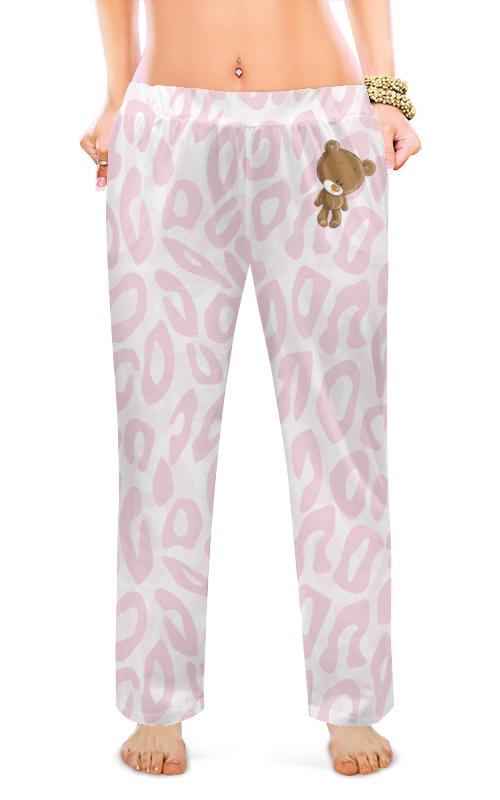 Printio Женские пижамные штаны Пижамные штаны