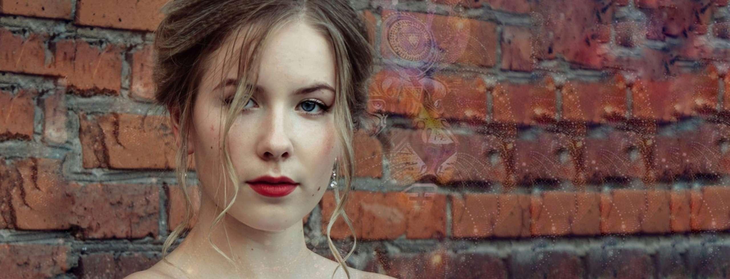 Anastasia Bird
