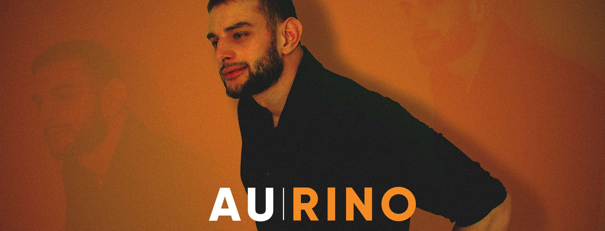 AuRino