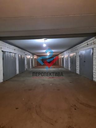 Россия, Республика Башкортостан, Уфа, улица Кирова, 128к2