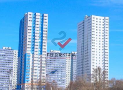 Россия, Республика Башкортостан, Уфа, улица Ферина, 39