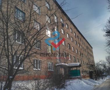 Россия, Московская область, Егорьевск, Огородная улица, 10, подъезд 1