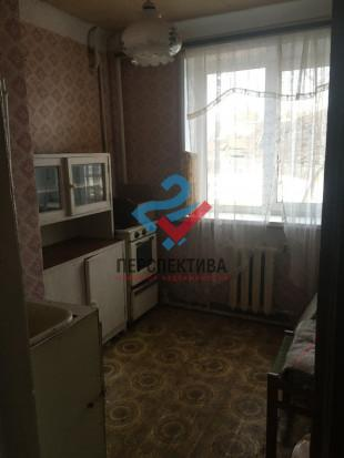 Россия, Московская область, городской округ Егорьевск, рабочий посёлок Рязановский, улица Ленина, 19