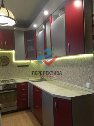 Россия, Московская область, Егорьевск, Советская улица, 4В