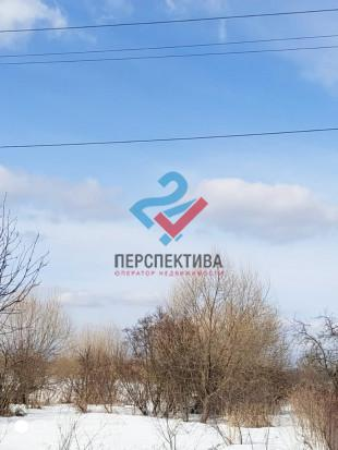 Россия, Московская область, городской округ Егорьевск, деревня Чигарово
