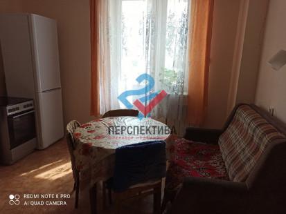 Россия, Московская область, Егорьевск, Урожайная улица, 8Б