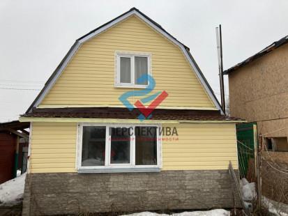 Россия, Московская область, Егорьевск, садовое товарищество Меланжист-3