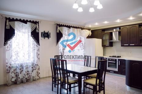 Россия, Краснодарский край, Анапа, улица Ленина, 179Б