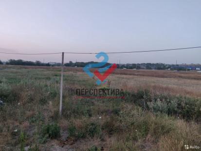Россия, Краснодарский край, Анапа, поселок Нижнее Джемете