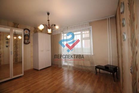 Россия, Красноярск, улица Мужества, 23
