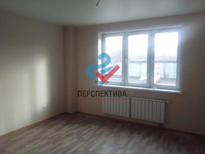 Россия, Красноярск, улица Калинина, 47Л