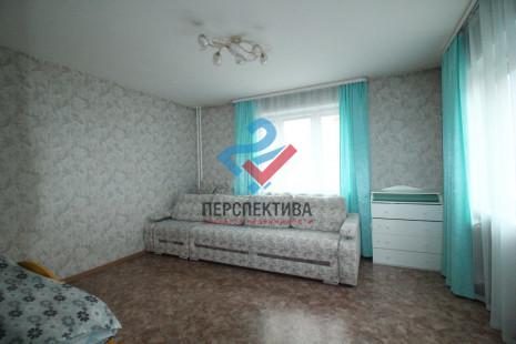 Россия, Красноярск, улица Чернышевского, 120
