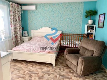 Россия, Красноярск, улица Любы Шевцовой, 74