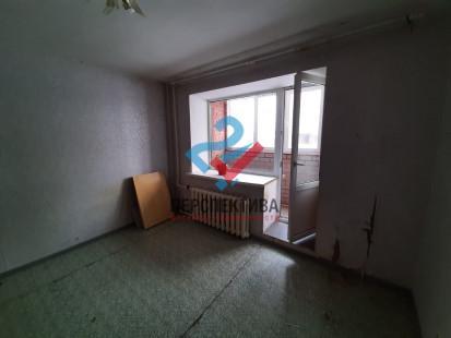 Россия, Республика Башкортостан, Нефтекамск, улица Энергетиков, 11А