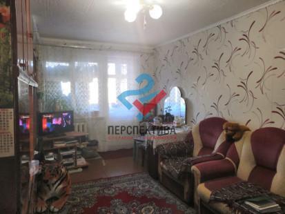 Россия, Республика Башкортостан, Нефтекамск, Социалистическая улица, 75В