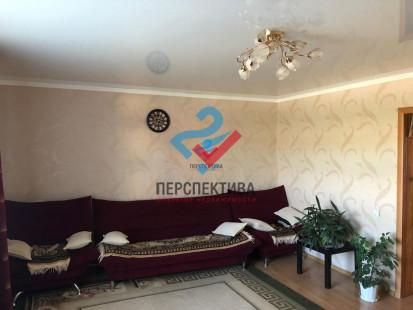 Россия, Республика Башкортостан, село Ермолаево, улица Менделеева