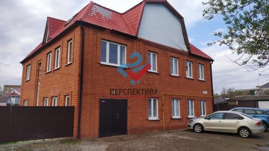 Россия, Республика Башкортостан, Октябрьский, Тихая улица