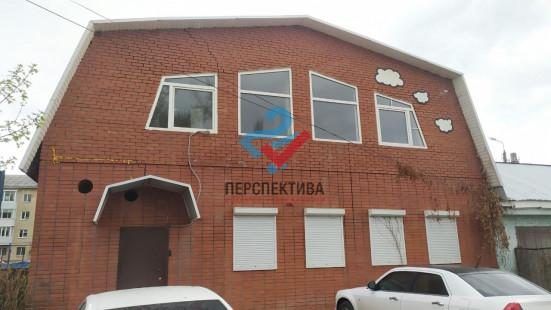 Россия, Республика Башкортостан, Октябрьский, улица Садовое Кольцо
