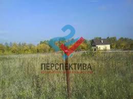 Россия, Республика Башкортостан, Октябрьский, Московский проспект