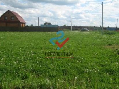 Россия, Республика Башкортостан, Октябрьский, улица Братьев Весниных
