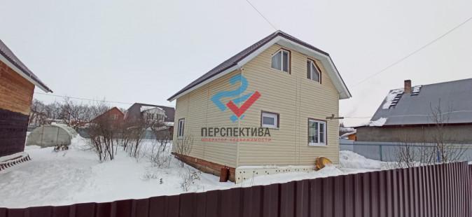 Россия, Республика Башкортостан, Иглинский район, село Иглино