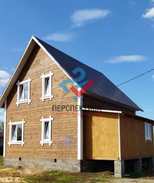 Россия, Республика Башкортостан, село Иглино