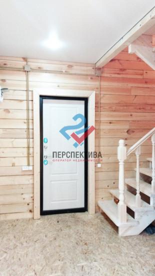 Россия, Республика Башкортостан, село Иглино, улица Достоевского